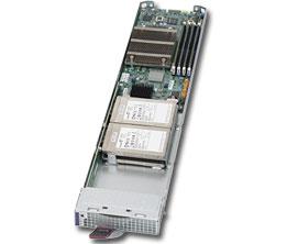 MBI-6119G-C4