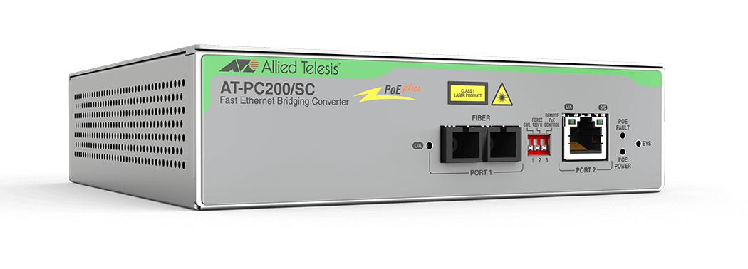 AT-PC200/SC-60