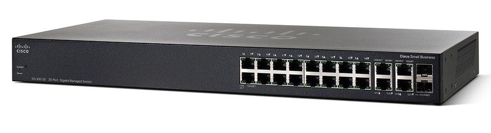 SG350-20-K9-EU
