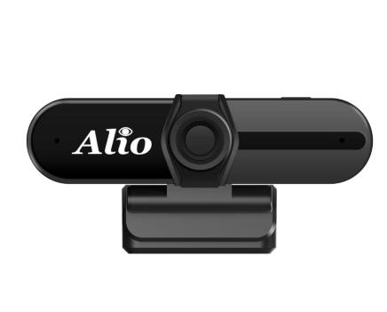 AL0060