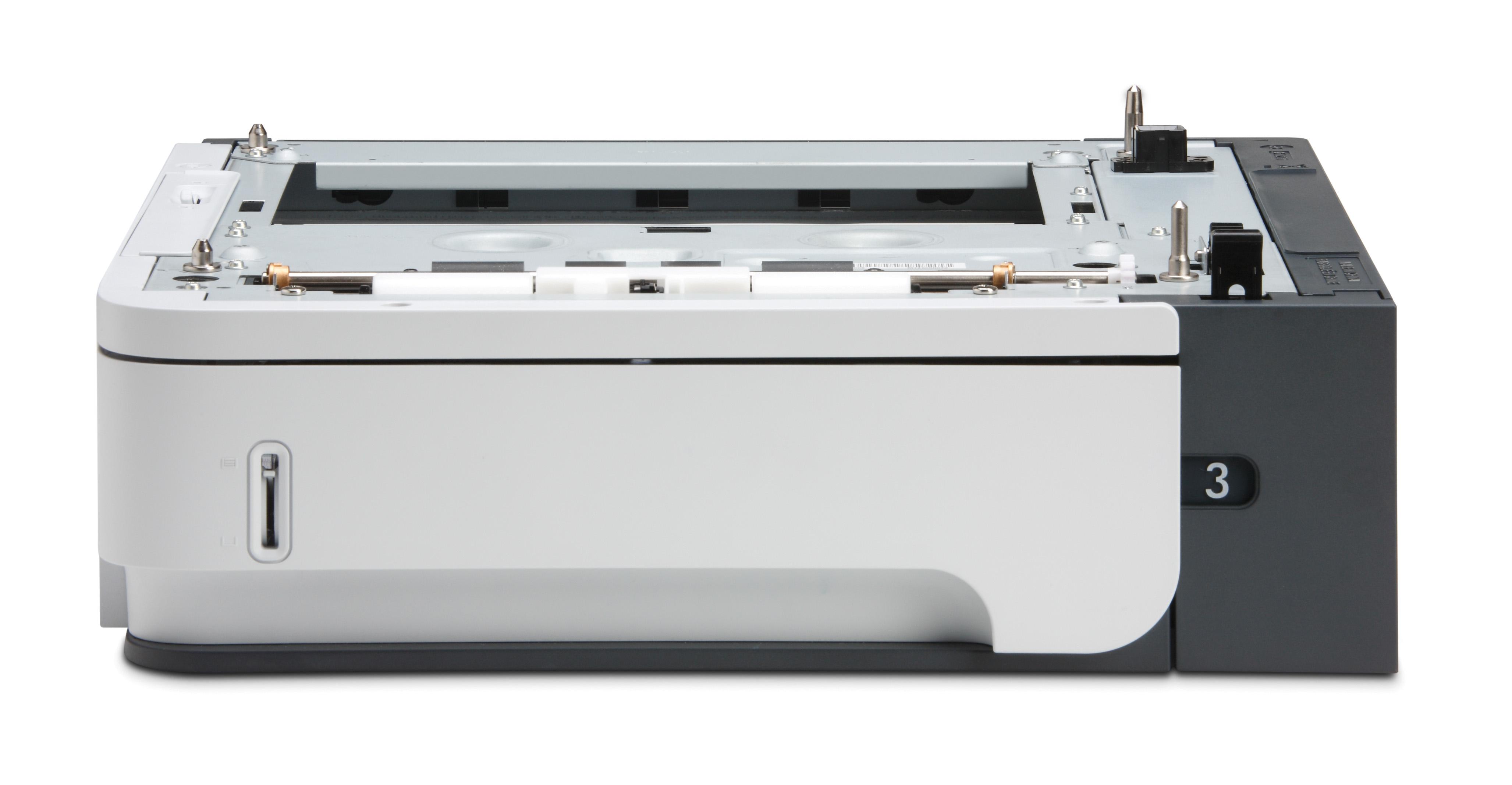 CE998A